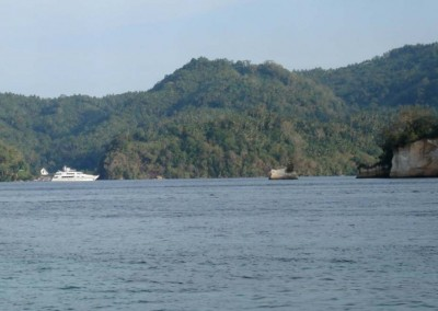 Keri-Lee-From-Bitung-North-Sulawesi